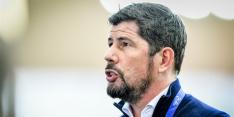 """Van de Looi looft debutant: """"Monaco was te veel van het goede"""""""