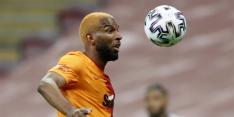 Babel voorziet interessante duels tussen PSV en Galatasaray