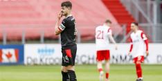 'PSV wil Pröpper én Van Ginkel vastleggen voor volgend jaar'