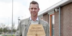 Mühren verrast vriend en vijand met keuze voor nieuwe club