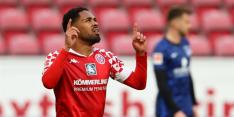 'Oostenrijkse linksback Mainz verschijnt op radar PSV'