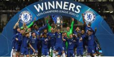 CL-winnaar Chelsea pakt na Tuchel door op 'done-deal-day'