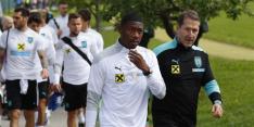 """Oostenrijkse bondscoach vol lof: """"Depay is een wereldster"""""""