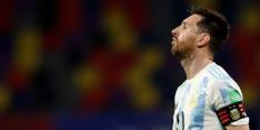 Fabrizio Romano stelt Barcelona-fans gerust over Lionel Messi