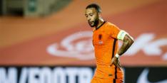 """""""Het is de totale verkrachting van het Nederlandse voetbal"""""""