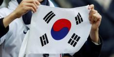 Zuid-Koreaanse WK-held Yoo Sang-chul (49) overleden
