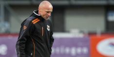 Vitesse vult drie vacatures in en heeft technische staf rond