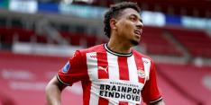 Transferweekje: Malen, Pogba en terugkeer Pellè