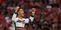 Acties Ronaldo en Pogba mogelijk met grote gevolgen: 4 miljard