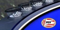 PSV kent eerste horde richting groepsfase Champions League