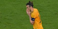 """Bale en Hazard krijgen steun van tegenstander: """"Beste ter wereld"""""""