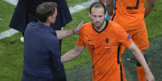 Nederland waakt voor onderschatting op historische Oranje-dag