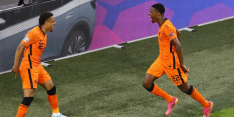 Vijf conclusies na de zege van Oranje op Oostenrijk