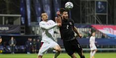 FC Groningen wint strijd om handtekening Sverko (23)