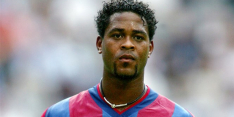 Memphis in fraai Barça-rijtje: deze Nederlanders gingen hem voor