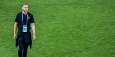Deze vijf veldspelers van Oranje hopen op een EK-debuut