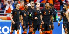 Oranje-dagboek #13: focus kan na rustdag volledig op Tsjechië