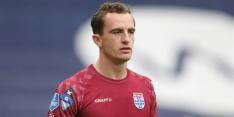 Heerenveen pikt doelman op in Zwolle, Cambuur verlengt contract