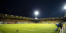 Roda JC reageert met statement op matchfixing-onthulling
