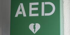 Premier League doneert duizenden defibrillators aan amateurs
