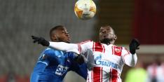 Hoffenheim houdt Bogarde uit handen Ajax met nieuw contract