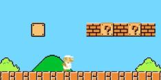 Video: Braga presenteert aanwinst 'Super Mario' op ludieke wijze