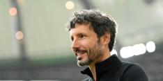 Wolfsburg zet ludieke actie op na pijnlijke fout Van Bommel