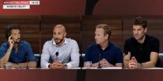 Amrabat adviseert Feyenoord: haal Ihattaren bij vertrek Berghuis