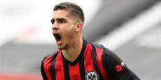 Brobbey moet zich zorgen maken: Silva op weg naar RB Leipzig