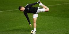 'Heerenveen hoopt toptalent te huren van Manchester City'