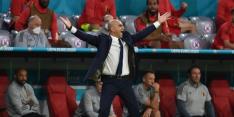 België kan koffers voor WK in Qatar bijna pakken