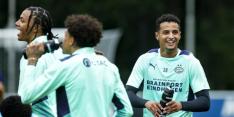 Nog 7 Nederlanders op Golden Boy-lijst: ook Ihattaren