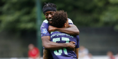 """Gewilde Madueke: """"Dat is niet respectvol naar de club en de fans"""""""
