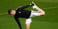 Heerenveen wint strijd om toptalent van 8,5 miljoen euro