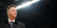 Transferweekje: Van Gaal, traditionele top drie en chaos bij Barça