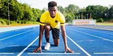Vitesse haalt 'vlugge Yapi' en weigert Frans bod op Bazoer