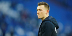 'Vitesse plukt opvolger van Pasveer weg bij Schalke 04'
