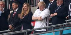Britse premier wil wetswijziging: stadionverbod bij online racisme
