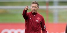 """Nederlaag voor Bayern: """"Tegen Ajax wordt het ook lastig"""""""