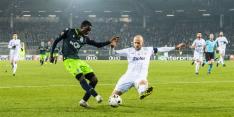 LASK haalt verdediger en speelt in op transfer naar Feyenoord
