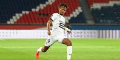 Officieel: Vitesse huurt 'groot talent' van Stade Rennes