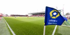 Ziggo Sport hengelt uitzendrechten Ligue 1 binnen