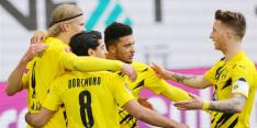 """Ambitie bij nieuwe club Malen: """"Selectie om kampioen te worden"""""""
