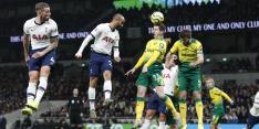 FA beschermt spelers: niet meer dan tien kopduels