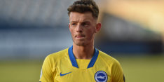 Arsenal haalt op twee na duurste speler ooit weg bij Brighton