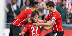 """""""PSV gaat het Ajax erg lastig maken, ben benieuwd waar ze staan"""""""
