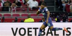 Schmidt stelt PSV-fans gerust: Madueke niet te koop