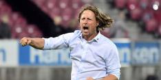 """Midtjylland gelooft in stunt tegen PSV: """"Het is eerder gebeurd"""""""