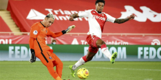 'AZ wil wederdienst van Monaco voor spits, ook keeper in beeld'