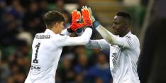 'Van Gaaltje' van Tuchel levert Chelsea Europese Super Cup op
